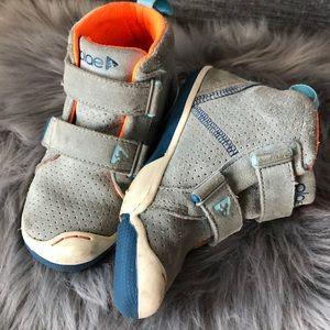 Plae sneakers (unisex)